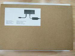 High quality kinect adapter for Xbox one 2.0 kinect replacement US plug/EU plug kinect adaptor for XBOX One S Kinect adapter