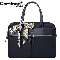 Модная сумка для ноутбука 15 14 дюймов Сумка через плечо сумка для ноутбука сумка через плечо женская сумка Beiefcase бизнес
