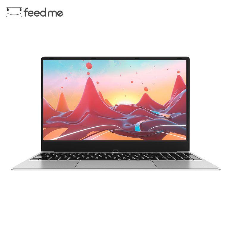 Metall Shell 15,6 Zoll Intel i7 6500U Laptop 1080P Windows 10 OS 8GB RAM mit Gewidmet Grafikkarte Dual band WiFi für Gaming