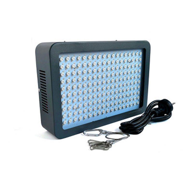 Vusum 1000W 1800W 2000W 3000W uv-flachbettdrucker aushärtung led licht für UV lack aushärtung maschine wellenlänge 395nm/405nm/365nm