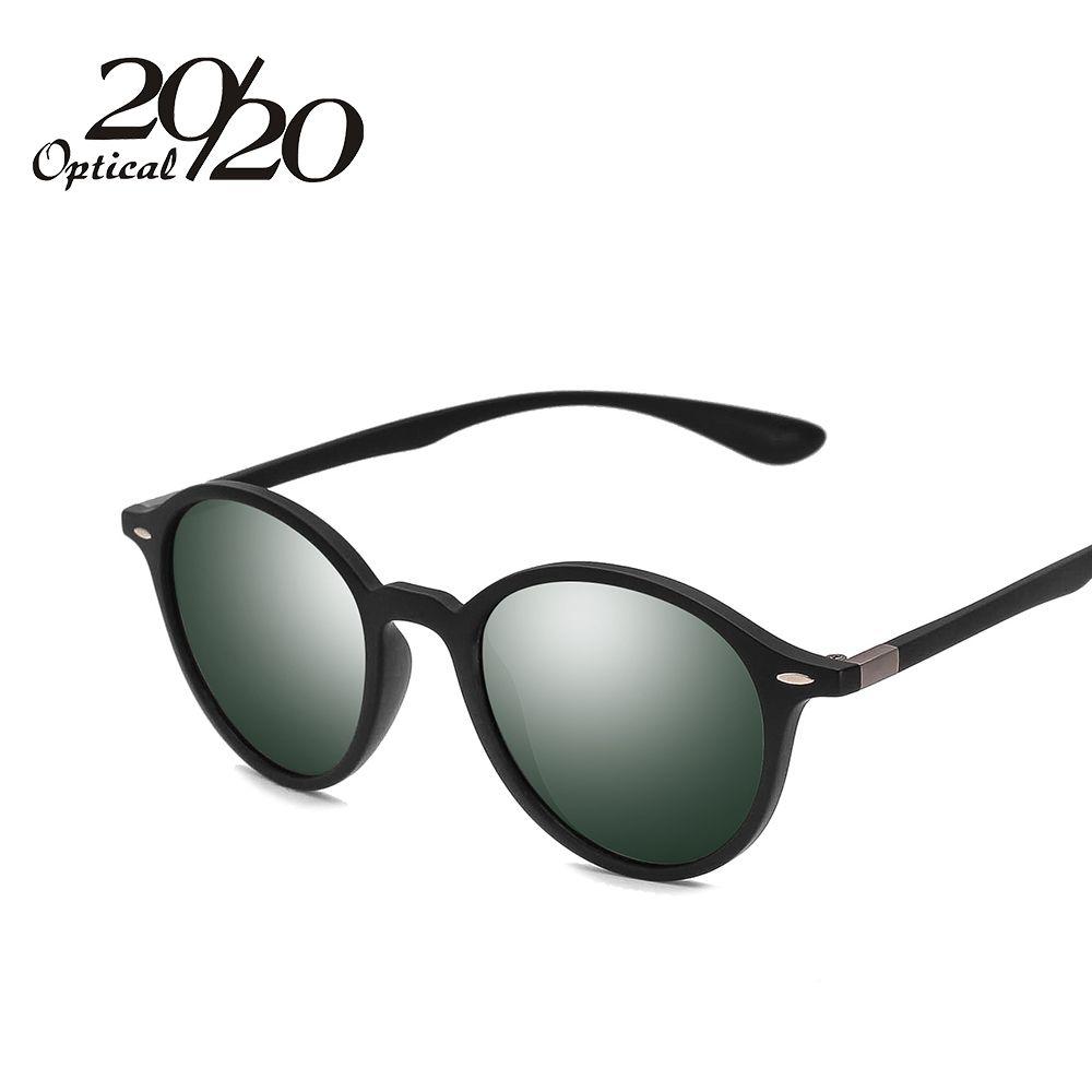 Brand New Fashion Men Sunglasses Women Sun Glasses <font><b>Travel</b></font> Driving Mirror Polarized Glasses Shade Eyewear For Male