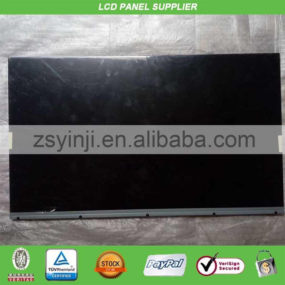 LM195WD2-SLA1 19.5'' indutrial lcd panel