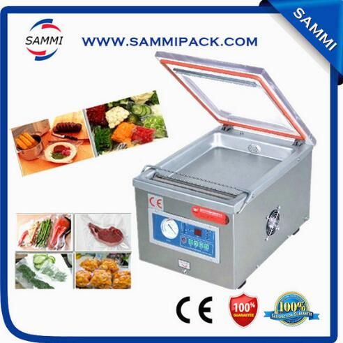 Vacuum package machine,vacuum fresh container for food, vegetable, nuts