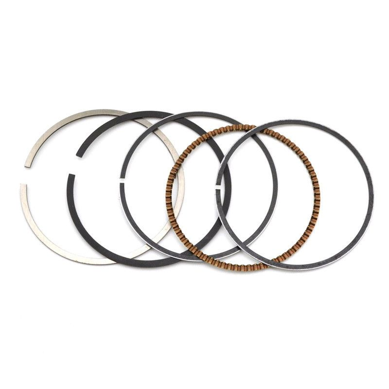 Bore Size 67mm Motorcycle Standard Piston Ring for YAMAHA TW200 1988-2015 / BW200 1985-1988