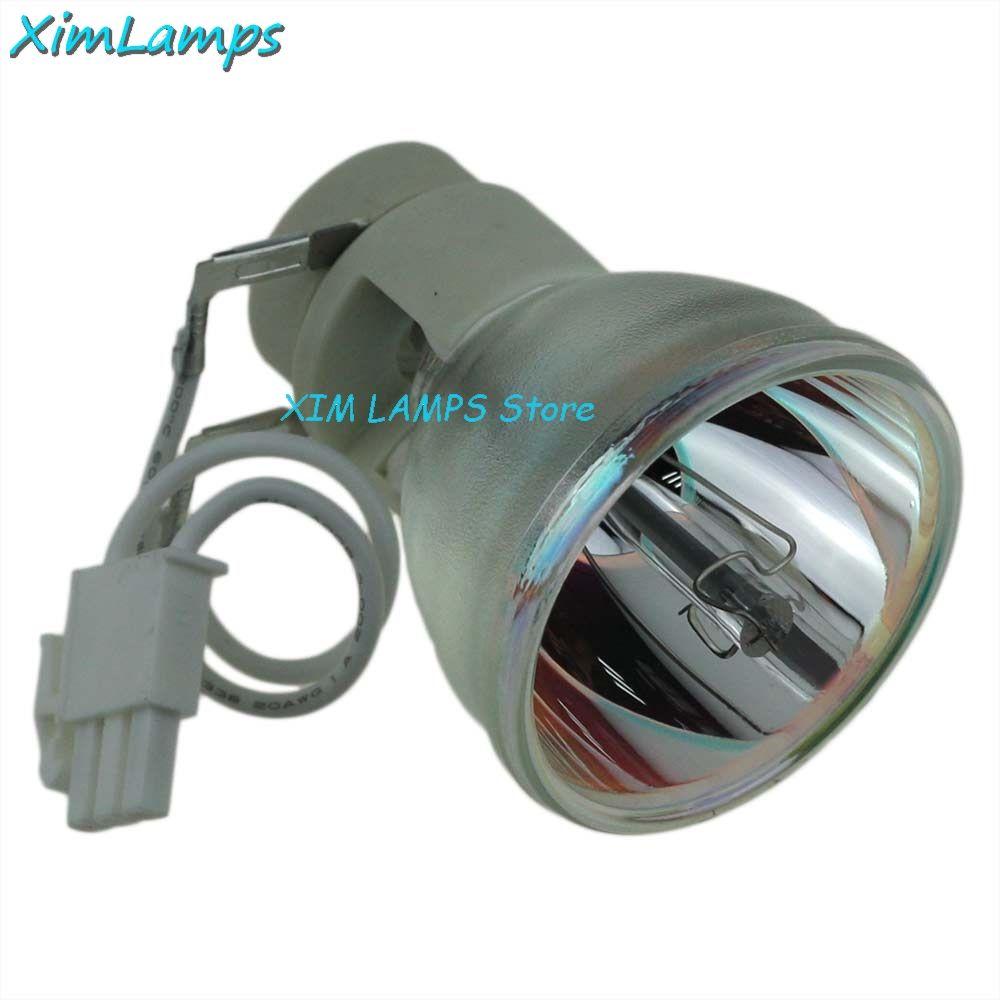 XIM Lampen Marke Neue Ersatz Projektor Bloße Lampe RLC-078 Für VIEWSONIC PJD5132/PJD5134/PJD5232L/PJD5234L