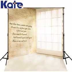 600Cm*300Cm Background Curtains Pulled Cover Photography Backdropsthick Cloth Photography Backdrop 3167 Lk