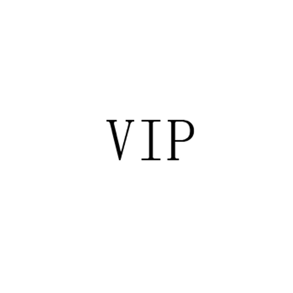 VIP link for LB