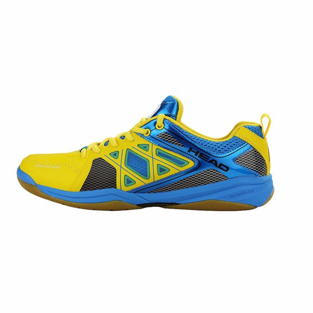 Top Quality Badminton Shoes For Men And Women Breathable Sport Shoes Brand Sneakers Table Tenis Masculino Badminton Shoes