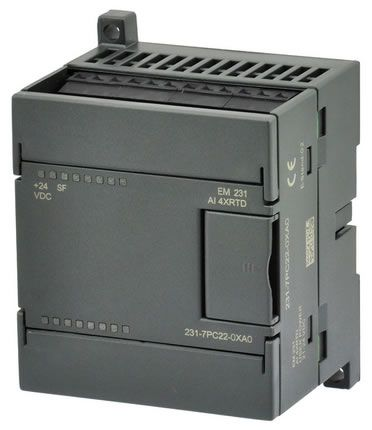 6ES7 231-7PC22-0XA0 Compatible Simatic S7-200 PLC Module,Fast Shipping