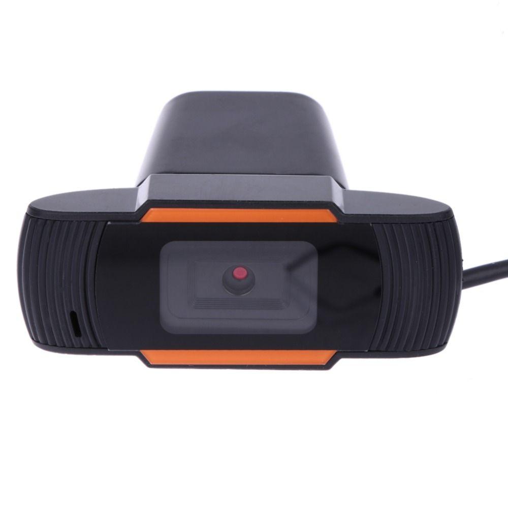 Usb 12 megapixel hd-kamera web cam 360 grad mic clip-on für skype computer