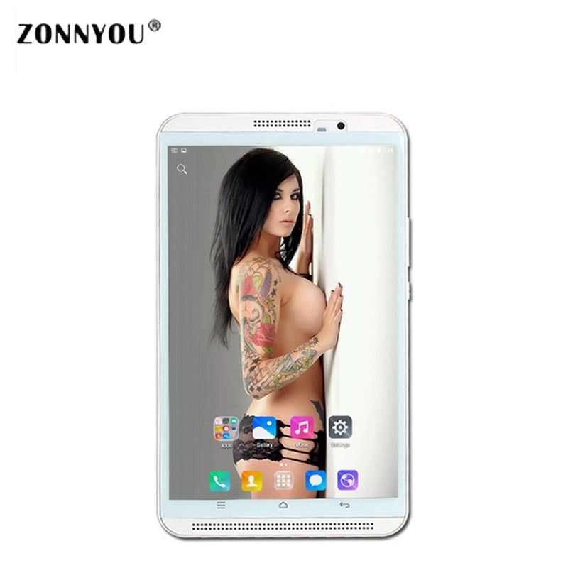 8 inch Tablets PC 4G Call Octa Core Phone Call card Android 6.0 WiFi GPS Tablets Ultra Slim Dual SIM Tablet PC 9.6 10