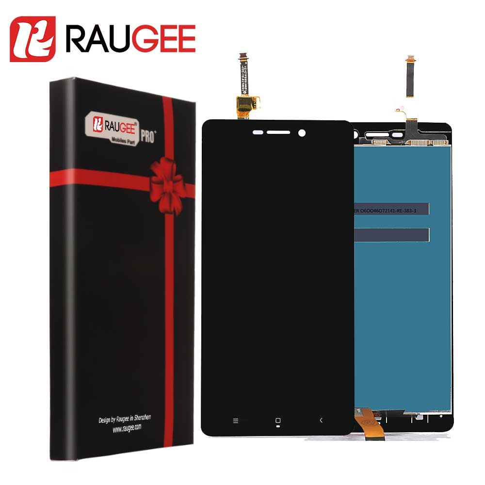 LCD Display +Touch Screen for Xiaomi Redmi 3 Pro Replacement LCD Screen with frame for Xiaomi Redmi 3 Pro/Prime 1280X720 5.0''