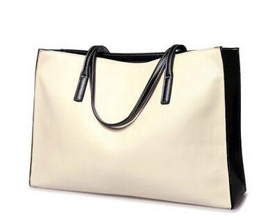 Emarald 2017 new fashion women handbag with small purse good quality bag free shipping