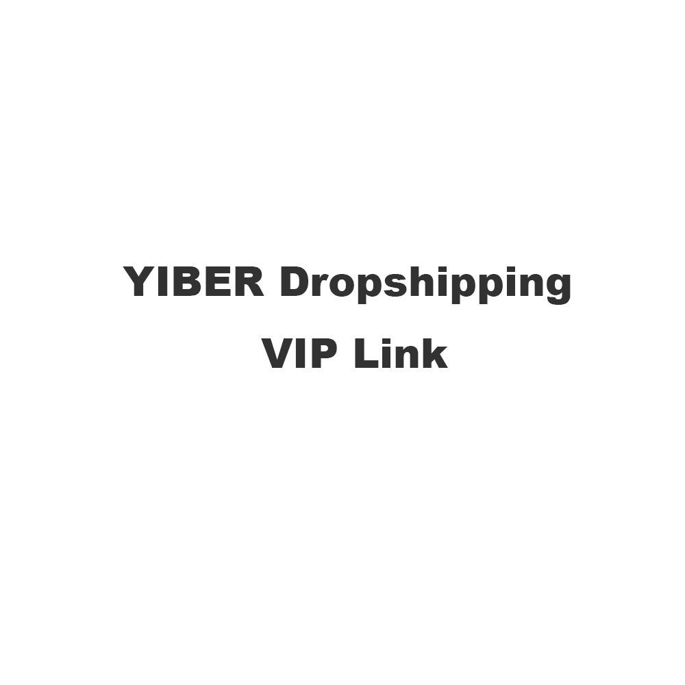YIBER livraison directe lien VIP pour HEB001 # UDW01