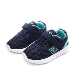 SKHEK детская обувь для обувь мальчиков девочек детские повседневные кроссовки маленьких сетки воздуха дышащие мягкие бег спортивн