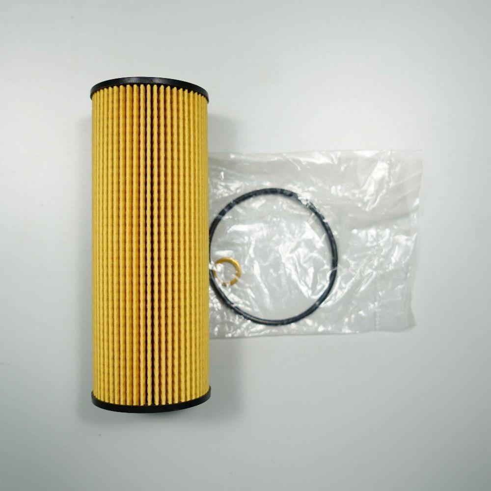 oil filter for BENZ : C230, C208-CLK200 / CLK230, W / S210-E200, R170-SLK200 / SLK230,Ssangyong Rexton / Actyon 1041800109 #RH50