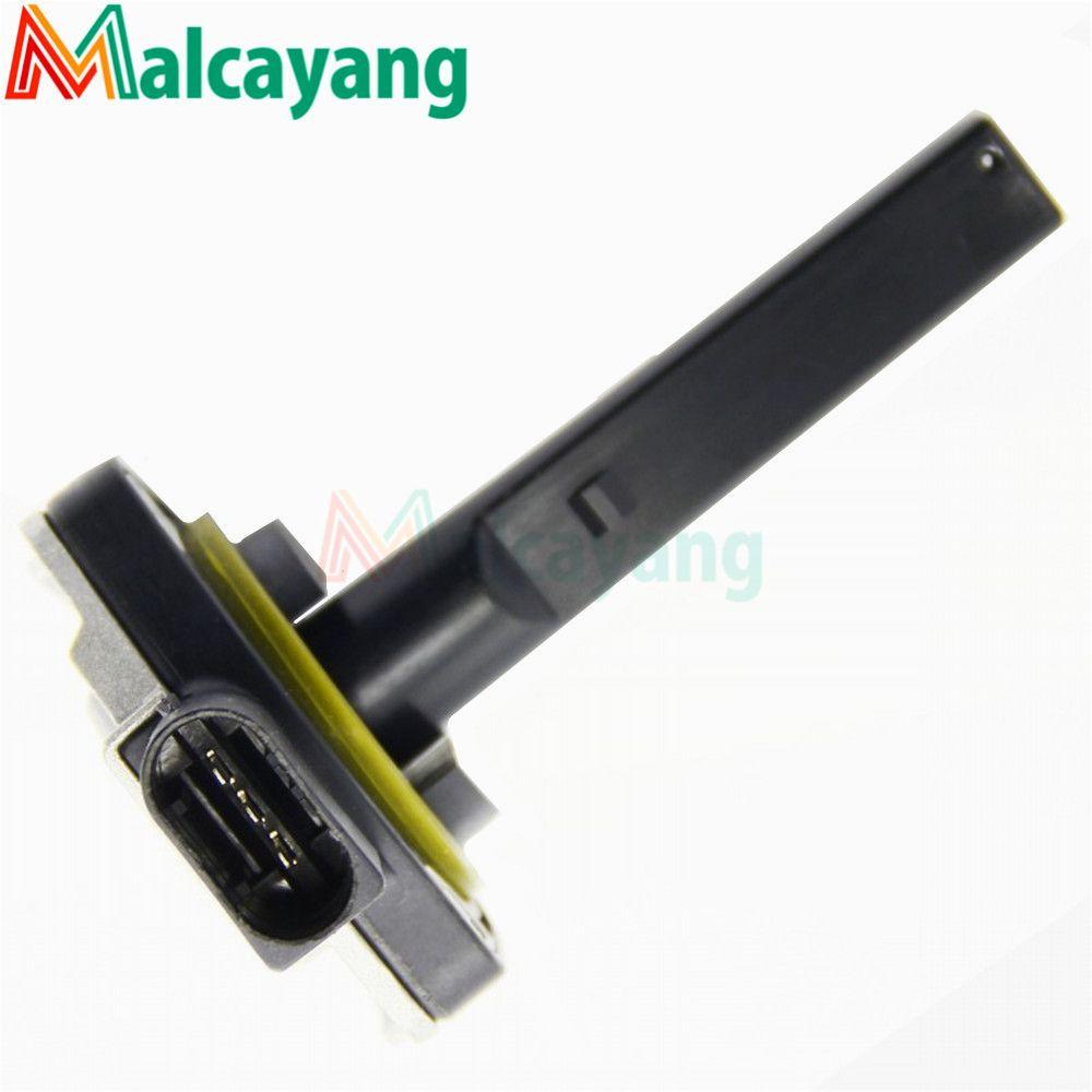 Oil Level Engine Sensor for BMW 1 3 5 7 Series E81 E87 E88 E82 E36 E46 E90 E91 E92 E93 E39 E60 E61 F07 12617508003 12611439810
