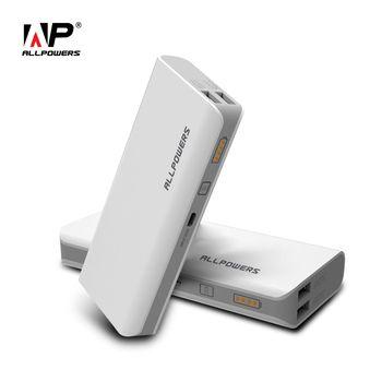 Все Мощность S 15600 мАч телефон Зарядное устройство Запасные Аккумуляторы для телефонов Портативный внешний Батарея Dual USB для мобильного тел...