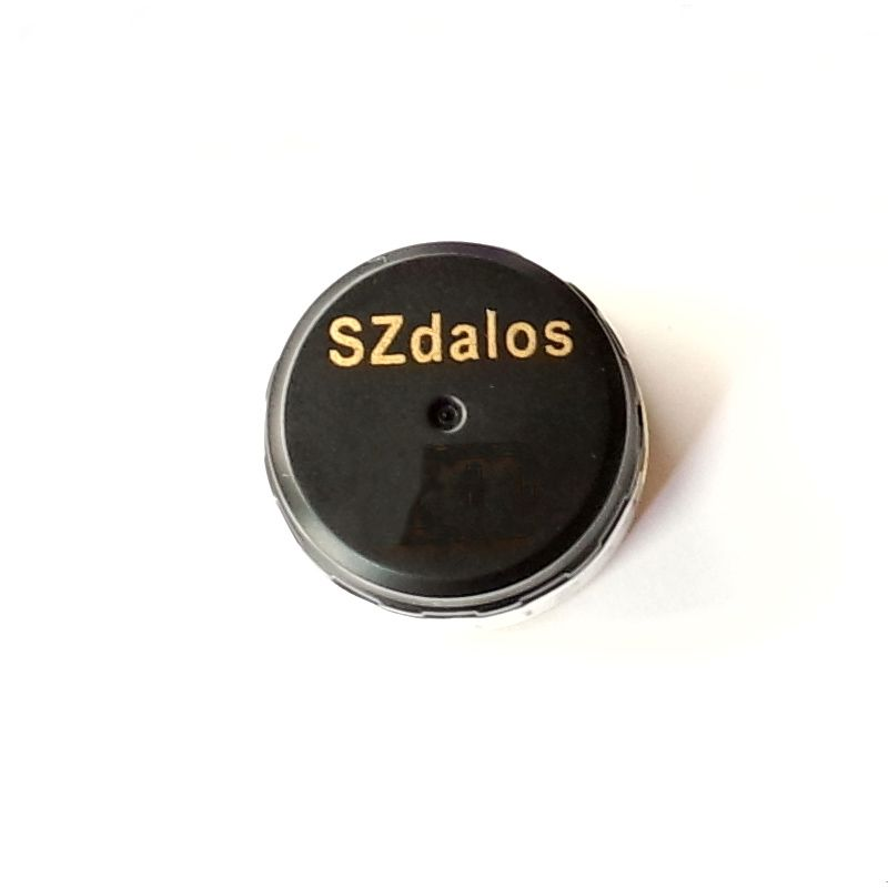 TPMS  External Sensor  Applicable to SZDALOS TP200 TP400