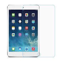 En Verre trempé Pour Apple iPad Pro 9.7 10.5 12.9 pouce 2017 2018 Tablet Protecteur D'écran 9 H Trempé De Protection Film garde