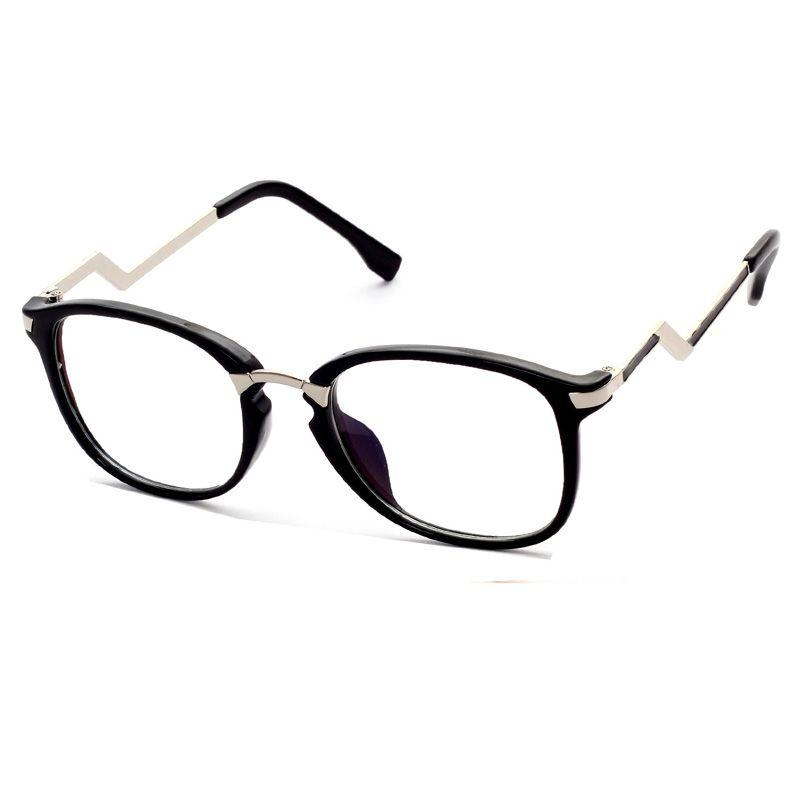 Small Square Half Frame Reading Glasses Women Men HD Resin Lens Presbyopic Glasses Anti Fatigue Presbyopic Eyeglasses KMF001-020