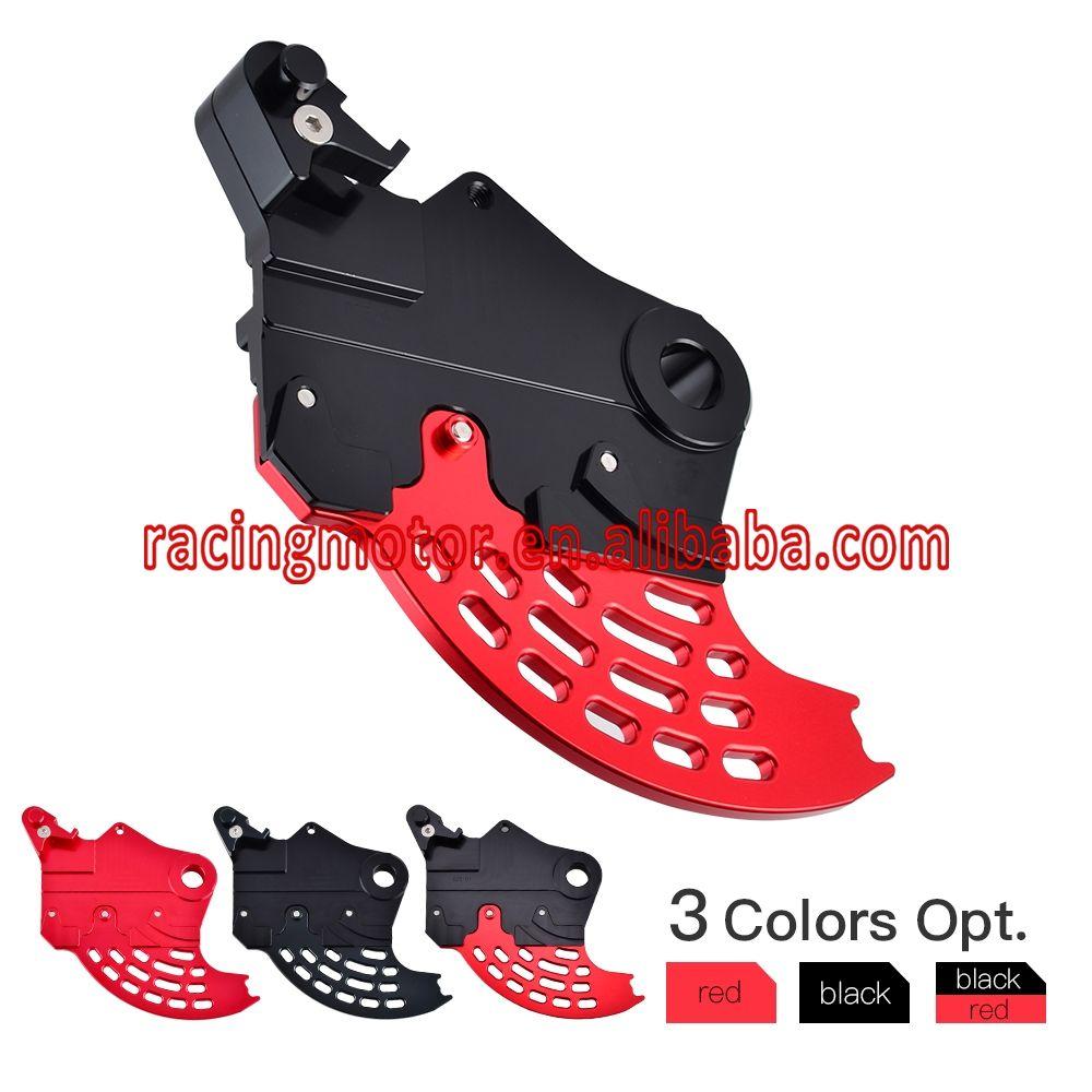 Motorrad Bremsscheibe Hinten Guard Protector Abdeckung Für Beta 250 300 350 390 430 450 480 520 500 RR RS x-Trainer 300 & 125 350 RR-S