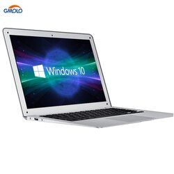 14-дюймовый ноутбук ультрабук ноутбук компьютер 4 Гб DDR3 500 GB USB 3,0 Intel Pentium Quad Core веб-камера Wi-Fi HDMI