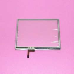 10x High Quality Brand new Touch Screen Replacement For 3DS Replacement Part