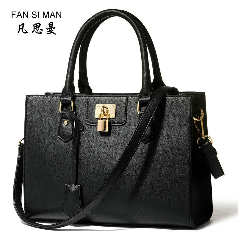 Family Finds Women Messenger Bag Shoulder Crossbody Bag Ladies Genuine Leather Bags Handbags Women Famous Brand Luxury Designer