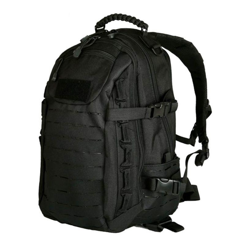 TAK YIYING Molle Taktische Drachenei Rucksack 25L Molle System mehrzweck 15 Zoll laptop Rucksack Angeln Camping Tasche