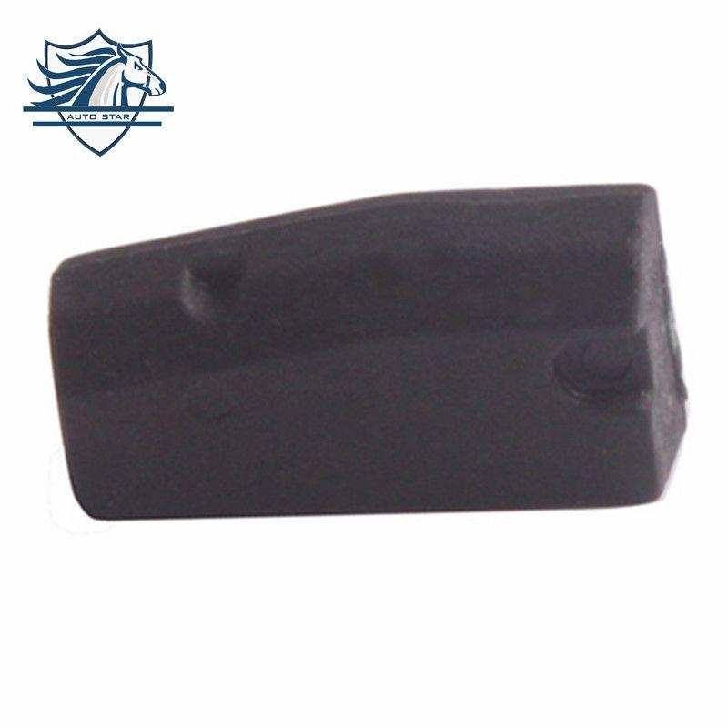 Top Verkauf Hohe Qualität YS21 CN3 ID46 Cloner Chip (Verwendet für CN900 oder ND900 Gerät) 5 teile/los