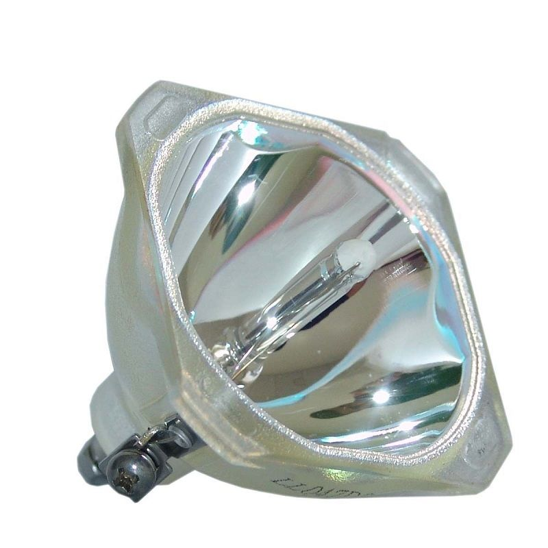 Good Quality XL-2400 Projector Replacement Lamp/Bulb for Sony KDF-E42A10 KDF-E42A11E KDF-E50A11,KDF-E50A12U,KDF-42E2000,KDF-46E2