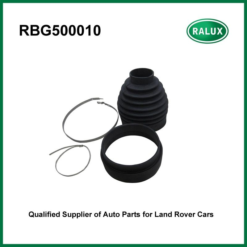 RBG500010 New auto front air suspension boot for LR3 Discovery 3 LR4 Discovery 4 Range Rover Sport 2005-2009,2010-2013 car boot