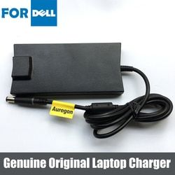 Asli 130 W 19.5 V AC Adapter Charger Power Supply untuk DELL Inspiron 15R N5110 17R N7110 M5110
