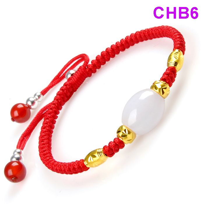 ZTUNG CHB6 JEWELRY NEW ARRVALS CHB6 BRACELET fashion clasicc jewelry for women gift HAVE with set or no set