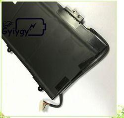 Baterai untuk Pavilion 14-AL100 SE03XL 14-AL125TX 14-AL136TX 14-AL027TX AL028TX HSTNN-LB7G TPN-Q171 849568-421 849988-850 34