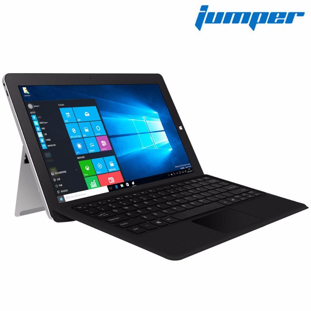Jumper EZpad 6 plus 11.6
