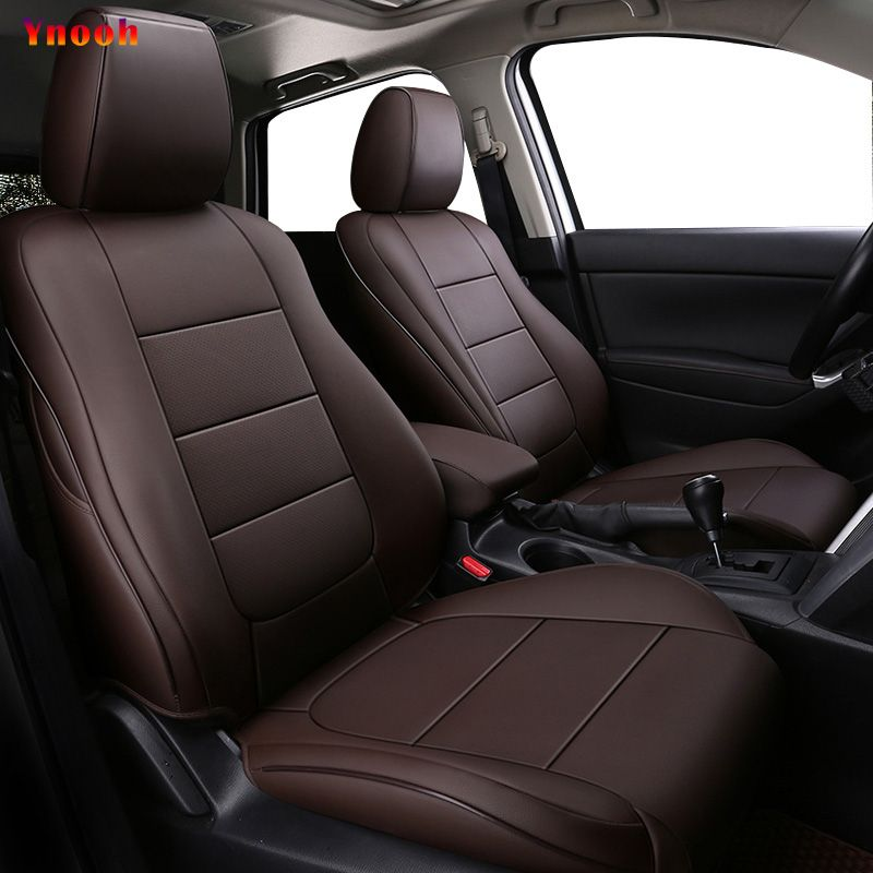Ynooh auto sitzbezüge für Lexus nx rx gs300 es ist gs ct lx rc ist rc-f lc abdeckung für fahrzeug sitz