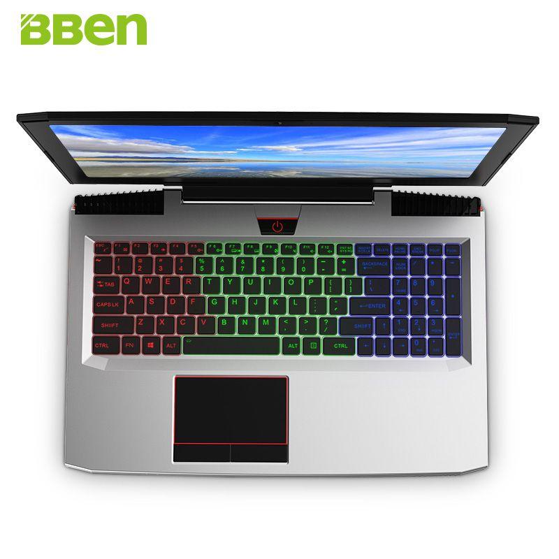 BBEN G16 15.6