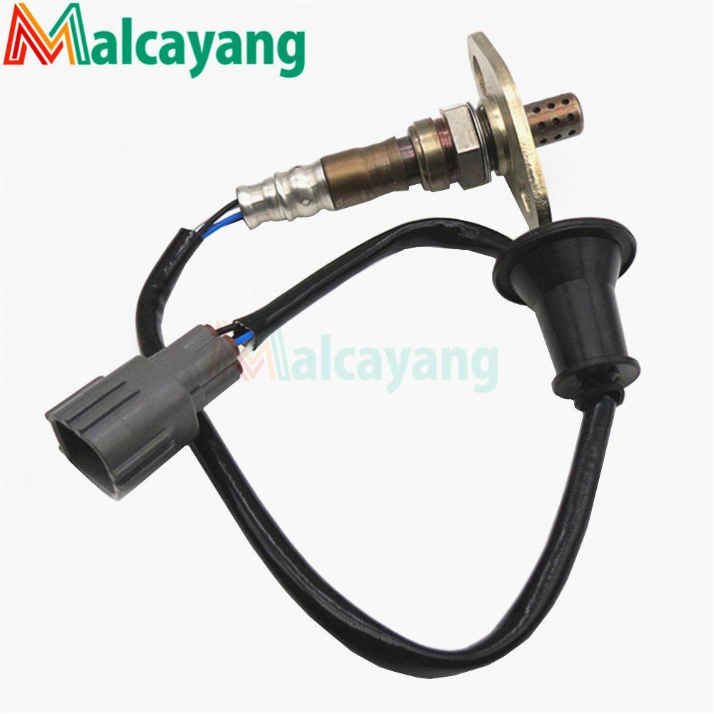 Car Accessories High quality Rear Downstream Oxygen Sensor for Toyota Supra Highlander Lexus RX300 3.0L 89465-49075 8946549075