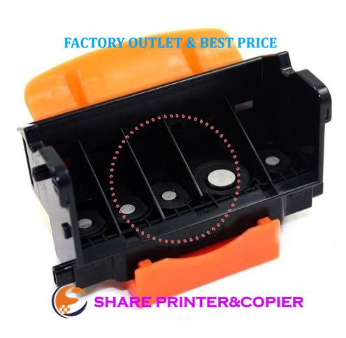 SHARE 1 QY6-0083 Printhead Printhead Used for Canon MG6310 MG6320 MG6350 MG6380 MG7120 MG7150 MG7180 iP8720 iP8750 iP8780 7110