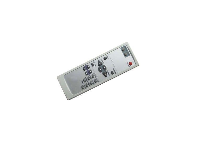 Remote Control For Sanyo PLC-XU106K PLC-XU111 PLC-XU115 PLC-XU105 PLC-XU70 PLC-XE30 PLC-XW60 PLC-SU70 PLC-XU73 3LCD Projector