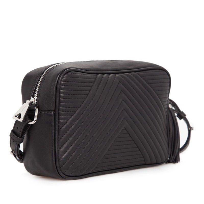 Women's Clutch Bags Famous Designer Brand Crossbody Bags for Women PU Leather Handbags Casual Mini Female Shoulder Messenger Bag