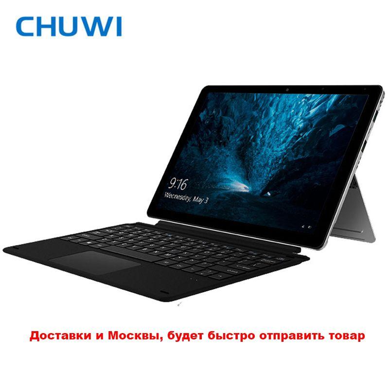 Original CHUWI Surbook Mini Tablet PC Intel Apollo Lake N3450 Quad Core 4GB RAM 64GB ROM Windows 10 10.8 Inch 1920x1280