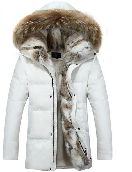 2016 Fashion Men Winter Jackets Brand clothing wellensteyn jacket winter coat men winter jacket men coats canada goode