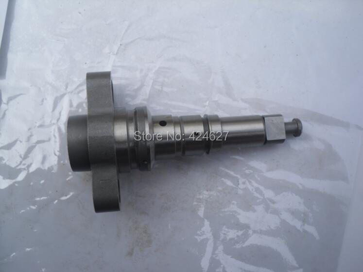 P59 diesel pump plunger SAY120P59 diesel plunger long