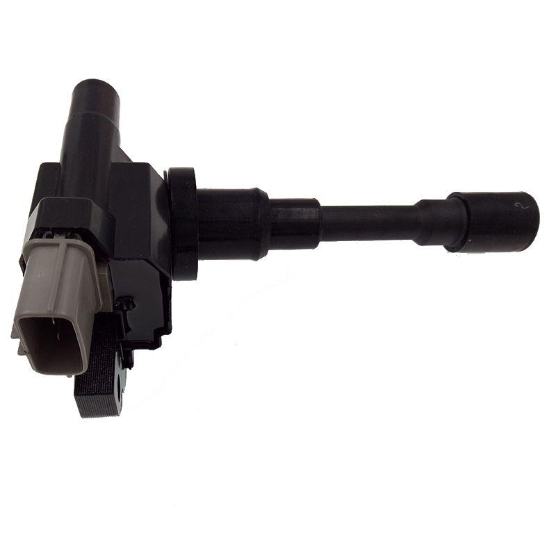 Ignition Coil For Suzuki Ingis Jimmy Baleno SX4 Swift Holden Cruze YG M13A M15A M16A G16B 1.3 1.5 1.6 33410-77E01,33400-65G00