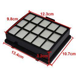 Пылесос с hepa фильтры для замены для samsung DJ97-00492A SC6520 SC6530 SC6540 SC6550 SC6560 SC6570 SC6580 SC6590 SC6890