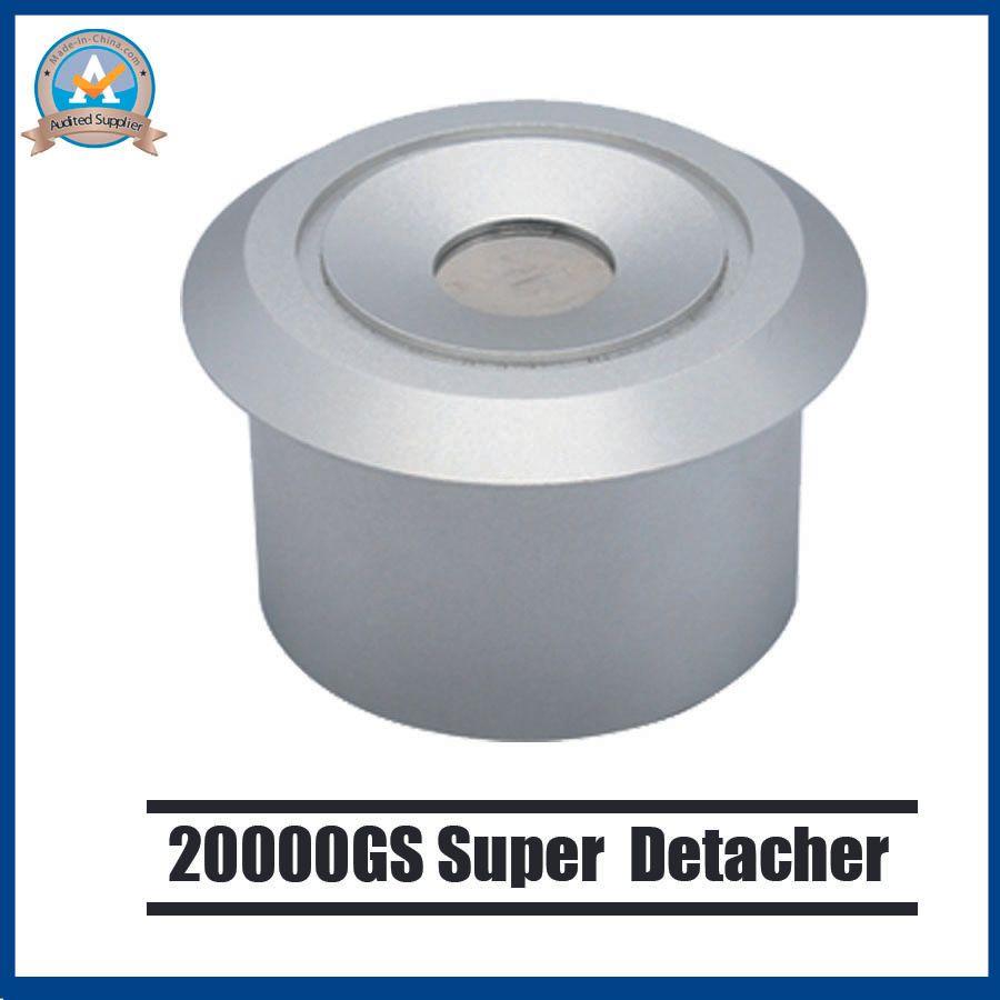 20000GS universal eas jammer magnetische golf sicherheit tag detacheur eas sensor tag remover für ladendiebstahl-system