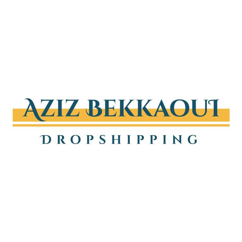 AZIZ BEKKAOUI DIY Service Customized Whatever Logo You Need Custom-made Special Gift For Friend Lovers Valentine's Day Gift
